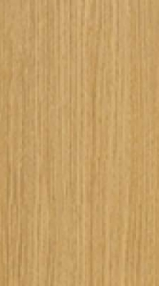 Light Oak (Stain)