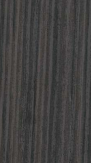 Hacienda Black (Stain)