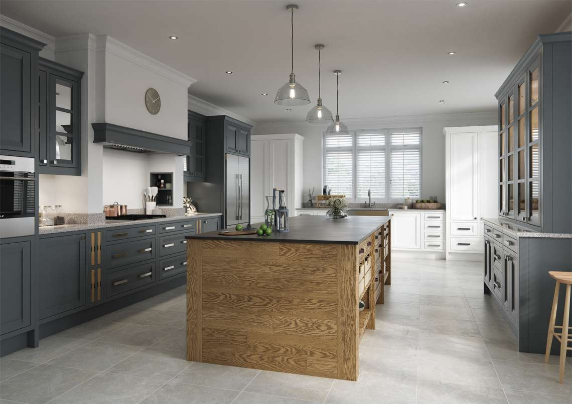kitchen design montreal peterborough amp montreal 990